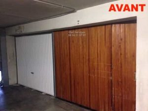 porte de garage basculante a menton, serrurier reparation porte de garage novoferm a menton, porte de garage basculante, installation porte de garage basculante a menton 06500