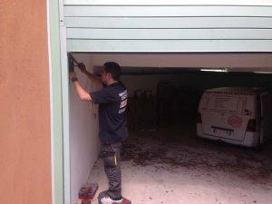 reglage porte de garage, pices détachées porte de garage a menton, sécurisation porte de garage a menton, motorisation porte de garage basculante a menton