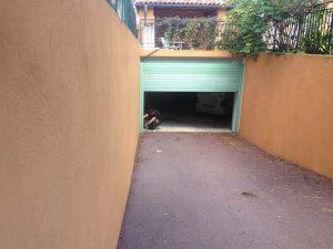 porte de garage pas cher a menton, serrurier porte de garage a menton, reparation porte de garage novoferm a menton,
